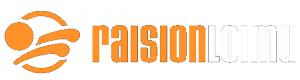 raision-loimu-logo-vaaka-nega