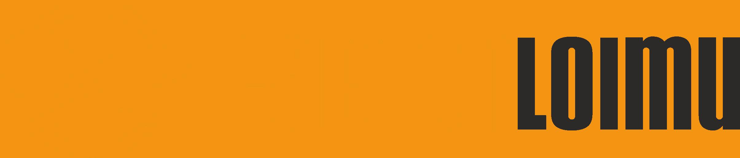 Loimu_logo_vaaka_PMS144