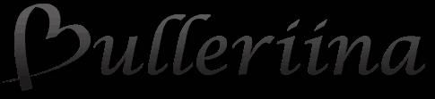 bulleriina-ky-logo