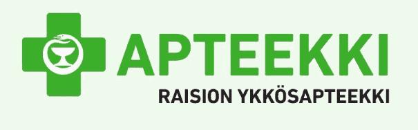 raision_ykkosapteekki