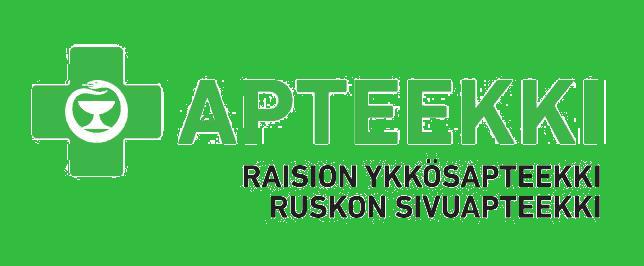 raision_ykkosapteekki_ruskon-sivuapteekki