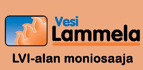 vesilammela-logo