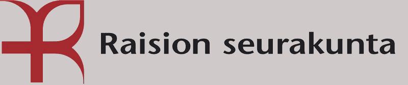 raision_seurakunta_vaaka