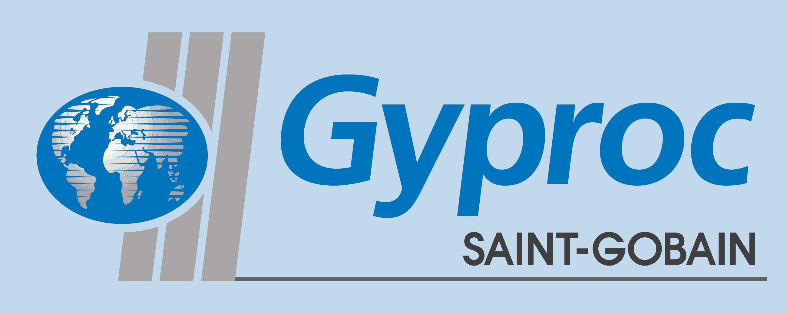gyproc_logo