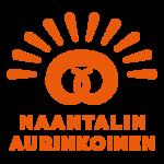 Naantalin-Aurinkoinen-logot-RGB-3