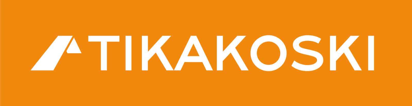 Tikakoski-logo-tausta-RGB