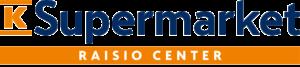 ksm_raisio_center_logo