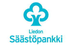 Lieto_Sp-logo_sininen kopio